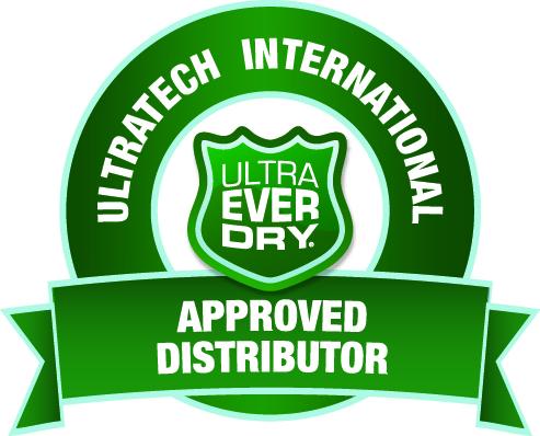 Ultra Ever DRY oficjalny dystrybutor