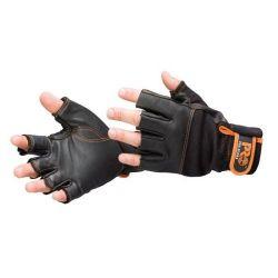 Profesjonalne rękawice TimberlandPRO za połowę ceny!