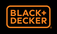 Black+Decker POWER TOOLS