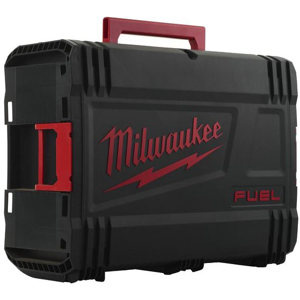 Walizka HD Box 2 Milwaukee