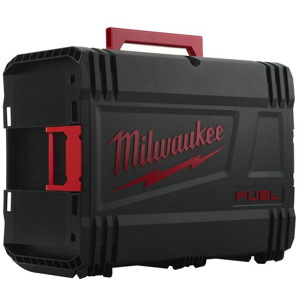 Walizka HD Box 3 Milwaukee