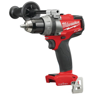 ONE-KEY™ FUEL™ wiertarko-wkrętarka Milwaukee M18 ONEDD-0