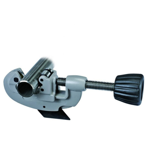 Obcinak do rur INOX Tube Cutter 30 PRO ( 3 - 30mm )
