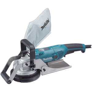 Szlifierka do betonu PC5001C Makita