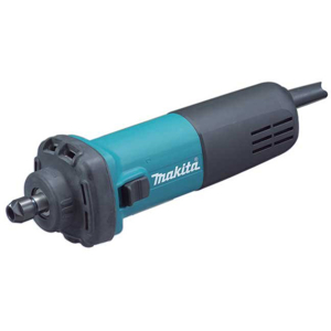 Szlifierka prosta GD0602 Makita