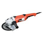 KG2000 SZLIFIERKA KĄTOWA 2000 W 230 mm BLACK+DECKER
