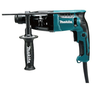 Młotowiertarka SDS - PLUS HR1841F Makita