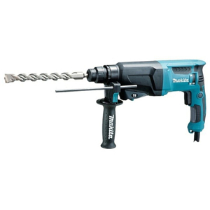 Młotowiertarka SDS - PLUS HR2300 Makita