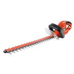 Nożyce do żywopłotu 500 W, 50 cm Black & Decker GT5050