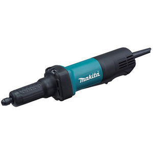 Szlifierka prosta Makita GD0600