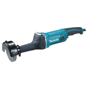 Szlifierka prosta Makita GS6000